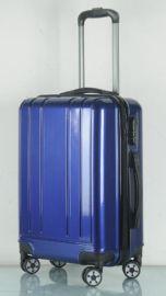 上海定制時尚拉杆箱 萬向輪登機行李箱 廣告禮品促銷拉杆箱