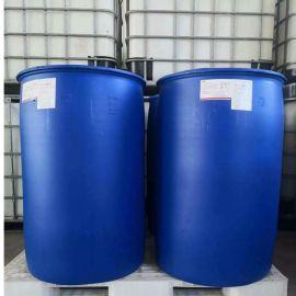 大量現貨長期供應優質有機化工原料甲基丙烯酸