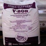 美国三象进口硼砂高纯度可试样