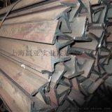 江苏地区Q345B焊接T型钢 H型钢 优质货源