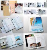 深圳印刷厂/印刷广告宣传单/生产宣传画册