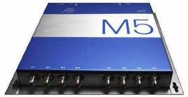 超高频RFID读写器(Mecury5)
