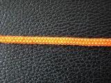 线绳(化纤)