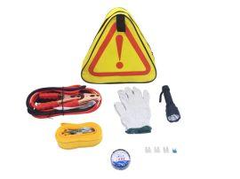 汽车应急工具包LI-308