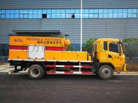 储料式路面养护车,武汉原厂直销,支持分期