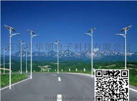 石家莊 LED路燈的技術要求有哪些
