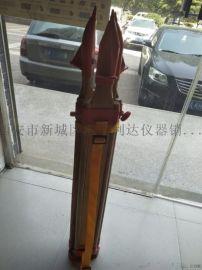 西安哪里有卖水准仪三脚架18992812558
