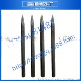 【 鋼釺價格】鋼釺廠家 鋼釺品牌 鋼釺圖片