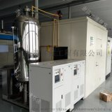 杭州隔音房静音房隔声罩消音器降噪产品公司厂家