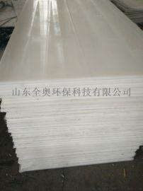 超高分子量聚乙烯板,HEPE板材厂家