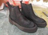 女靴加工廠家 靴子定做廠家 短靴加工廠家