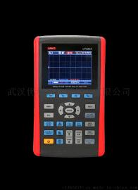 武汉优利德仪器仪表UT283A单相电能质量分析仪