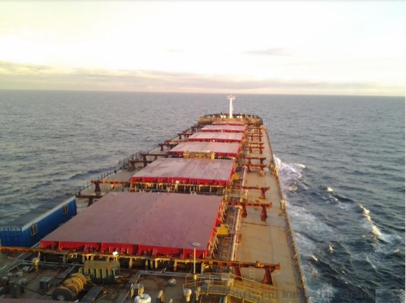 国际海运散货船 滚装船 东南亚日本韩国新加坡越南