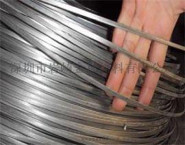 河北不锈钢线不锈钢扁线304H不锈钢弹簧线316L不锈钢软丝线