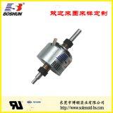 贴片机电磁铁推拉式长行程 BS-0812TL-06