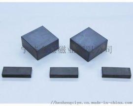 合盛磁业38SH镀磷化钝化烧结钕铁硼磁钢