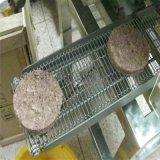 吉林 土豆饼加工设备 土豆饼成型机 土豆饼成型设备