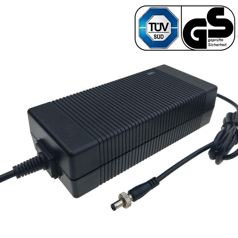 72V2A锂电池充电器 72V2A