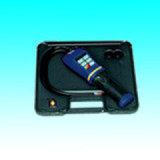 SF6气体检漏仪供应,智能SF6气体检漏仪