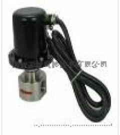 10Mpa高压电磁阀BZCPY-10BQ