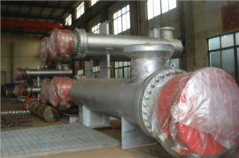 循环式电热器订购 循环式电热器采购 循环式电热器销售 华能供
