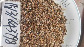 沈阳供应顺永土壤改良用膨胀蛭石