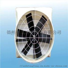 安徽阜阳优质不锈钢风管 风机盘管奥达厂家信赖推荐