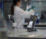 德尔格X-am5100氟化氢检测仪 HF检测仪