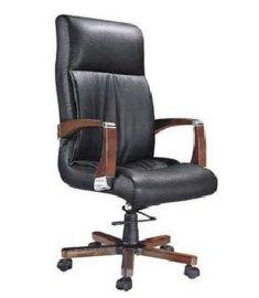 中班椅(JC-A124)