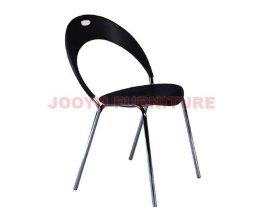 卓源家具PP-009塑胶椅