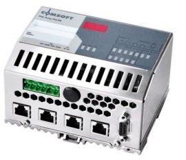 FNL Proxy PN/PB(FNL代理服务器)