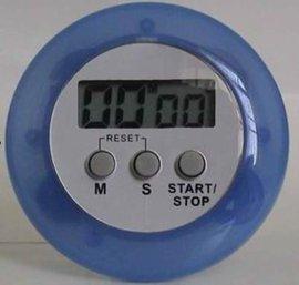 计时器(RC-T230)