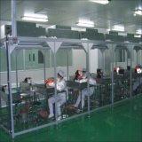 開封環氧防靜電地坪,電子工業廠房地坪,耐磨防靜電