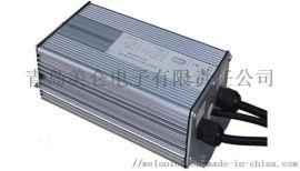 HID-140WCOSMO光源专用电子镇流器