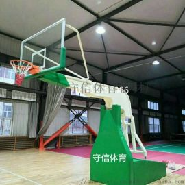 中小学篮球厂家直销