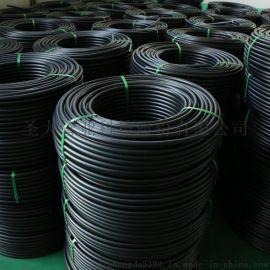 张家港工程供水管材 圣大管业供应 PE给水管道系统