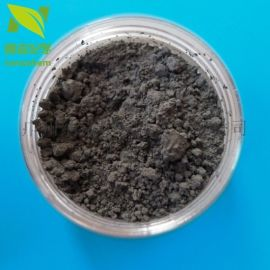 供应镍粉Ni各种规格高纯纳米片状导电屏蔽材料