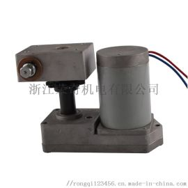 永磁直流電機 VS1電機 VS1直流永磁電機