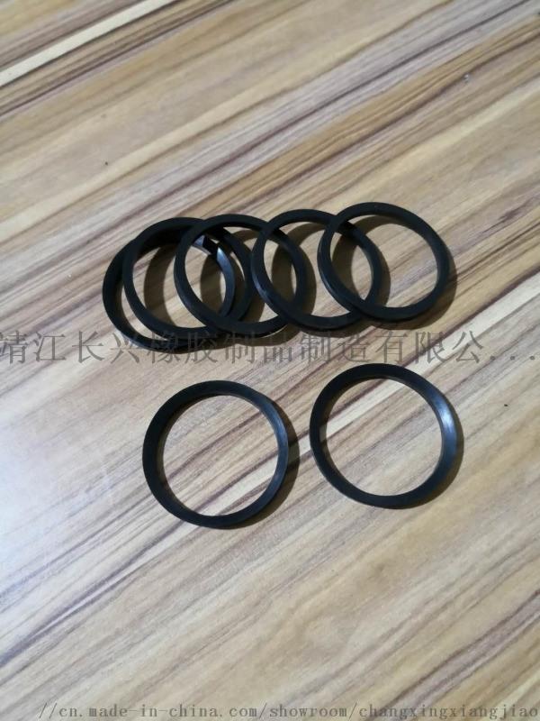 各类橡胶O型圈及密封件,橡胶O型圈,硅胶密封件