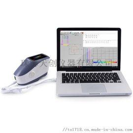 印刷专用光栅分光测色仪 YS3010分光测色仪