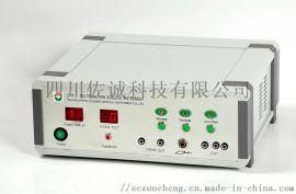 武汉春光电刀CHR-Ⅲ型双极电凝器 多功能手术仪