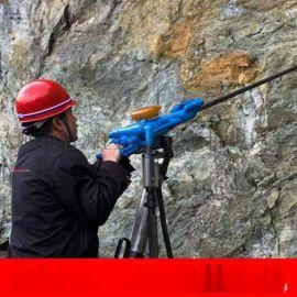 湖北孝感市气腿式凿岩机潜孔钻机