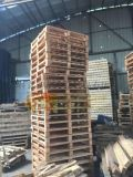 江門木卡板 專業生產實木卡板 廠價直銷
