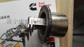 特雷克斯TR50矿车QSX15节温器4336659