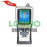 YQJY-2油气回收系统检测仪