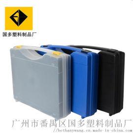 抗冲击PP塑料防护箱 08防护箱 北京赛车包装防护箱