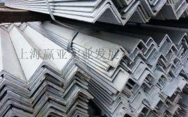 南通热镀锌角钢Q235B主要优点