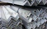 南通熱鍍鋅角鋼Q235B主要優點
