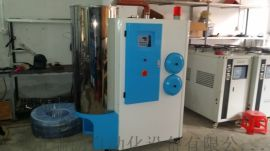 瑞朗除湿干燥机,厂家供应除湿机