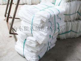果树苗木蔬菜专用防虫网